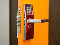 Master Locksmith Store Lake Zurich, IL 847-469-3203